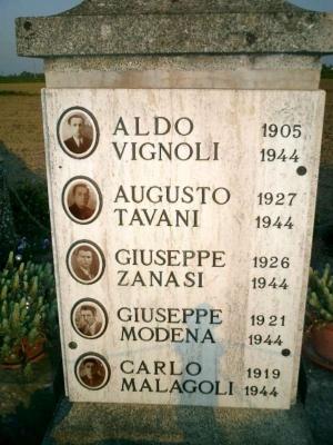 Cippo Via Guidalina3