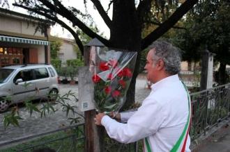 Partigiani San Giacomo R